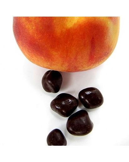 Apricot Fait Maison