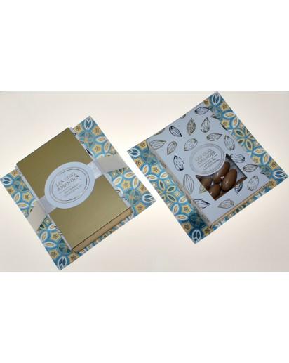 Duo Gift Set Blanc