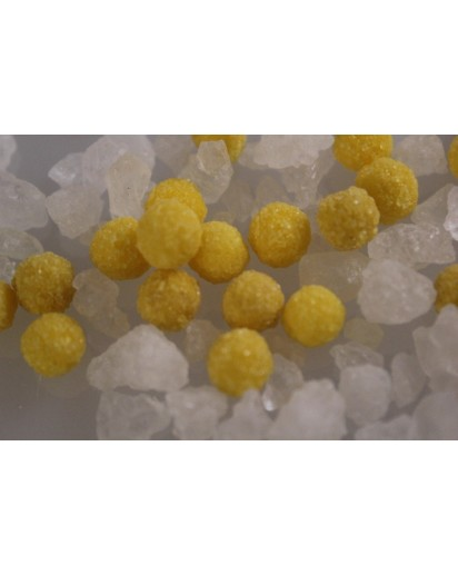 Mimosa Pearls Mix