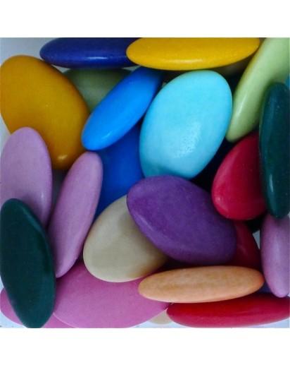 Cocoa Gems