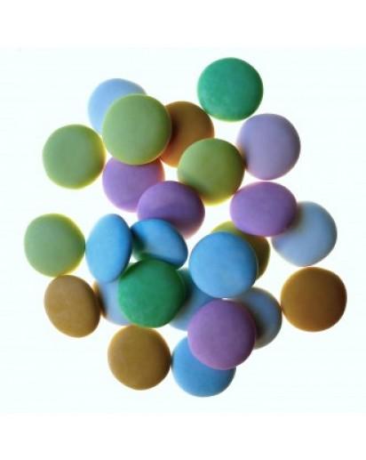 Cocoa Dots