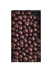 Dark Chocolate Crisp Pearls