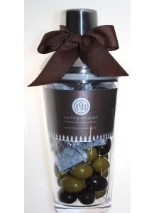Shake and Share Martini set