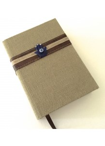 NEW! The Blue Hand Book Box