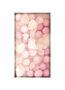 Rose Pearls Mix