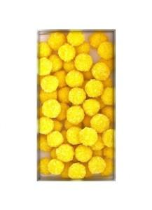 Mimosa Pure Pearls